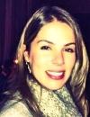 Vanessa Lopes Preto de Oliveira