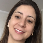 Vanessa Magosso Franchi
