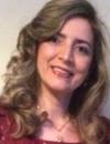 Vanessa Teixeira Duque de Oliveira