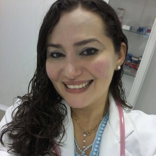 Veronica de Jesus Rodrigues Cardozo Costa