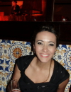 Veronica Soares Monteiro