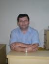 Vilmar José Taschetto Seixas