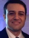 Vinicius Maciel Basilio Barbosa