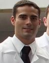 Vinicius Perez Simas