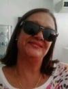 Virginia Helena Vlan de Castro