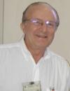Vital Jacques Benuzio