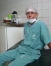Vitor Buaiz