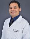 Vitor Duarte - Vascular - Angiologia - Doppler