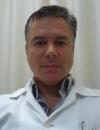 Vitor Giacomini Flosi