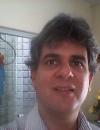 Vitor Hugo Lima da Silva