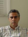 Vitor Lúcio de Oliveira Alves