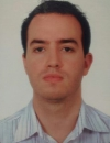 Vitor Schneider Chadud