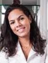 Vivian de Carvalho Amaral
