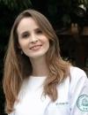 Vivian Galano Preto
