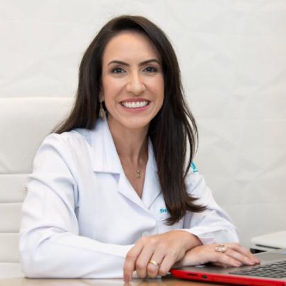 Vivian Macedo Gomes Marcal