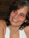 Viviane Borges Ferreira