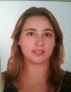 Viviane Ferreira Ferling