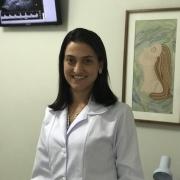 Viviane Machado de Mesquita Ferraz
