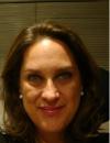 Viviane Rawet