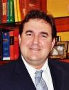 Volmar Santos Campana Junior