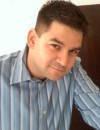 Walberto de Azevedo Souza Junior