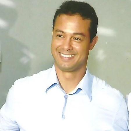 Walker Leonardo Martins Caixeta