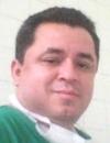 Walmir Claudio da Silva Fernandes