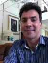 Waltenio Vieira Diniz Filho