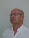 Walter Campos