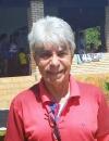 Walter Luiz Bianchi Vieira