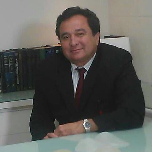 Wandemberg de Miranda Barbosa