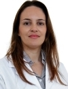 Watfa de Oliveira Faneco