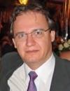 Wilson Cantero