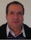 Wilson Paulo dos Santos