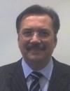 Wilson Roberto Fabra Siqueira