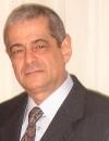 Wilson Tadeu Simoes Ferreira