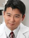 Wilson Takashi Hida