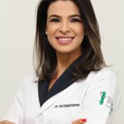 Yara Alves de Moraes do Amaral Mannes