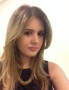 Yara Kelly Rodrigues de Freitas