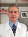 Ygor Vieira de Oliveira