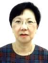 Yu Kar Ling Koda