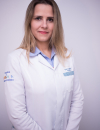 Yve Caroline Lozovei