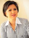 Zélia Sobrinha de Santana