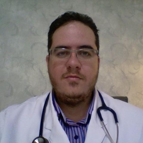 Frederico Lobo Cruz de Araujo