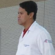 César Rodrigues Balduino Neto