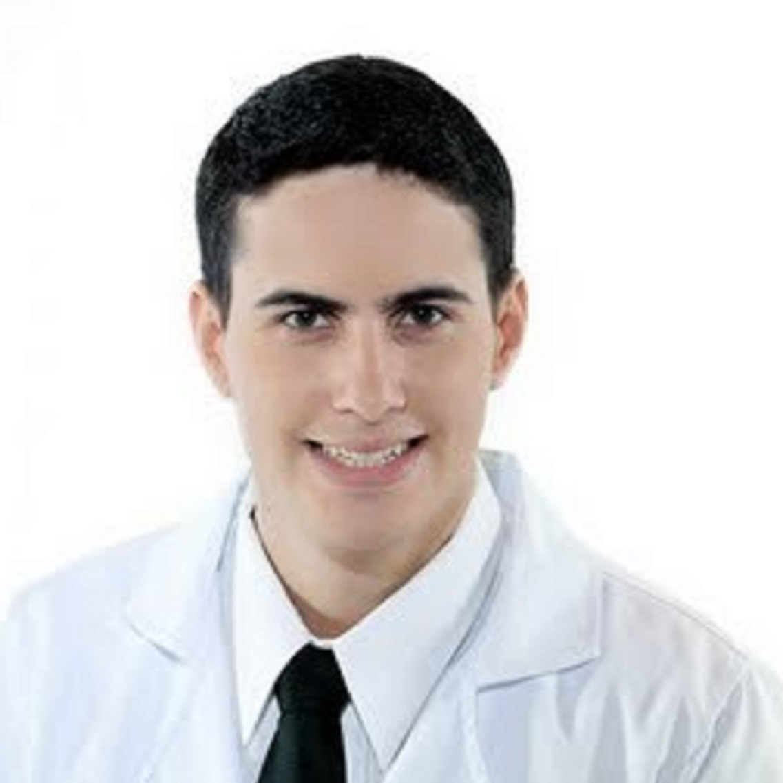 Hugo de Carlos Maciel Rossoni