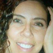 Glaucia Salles