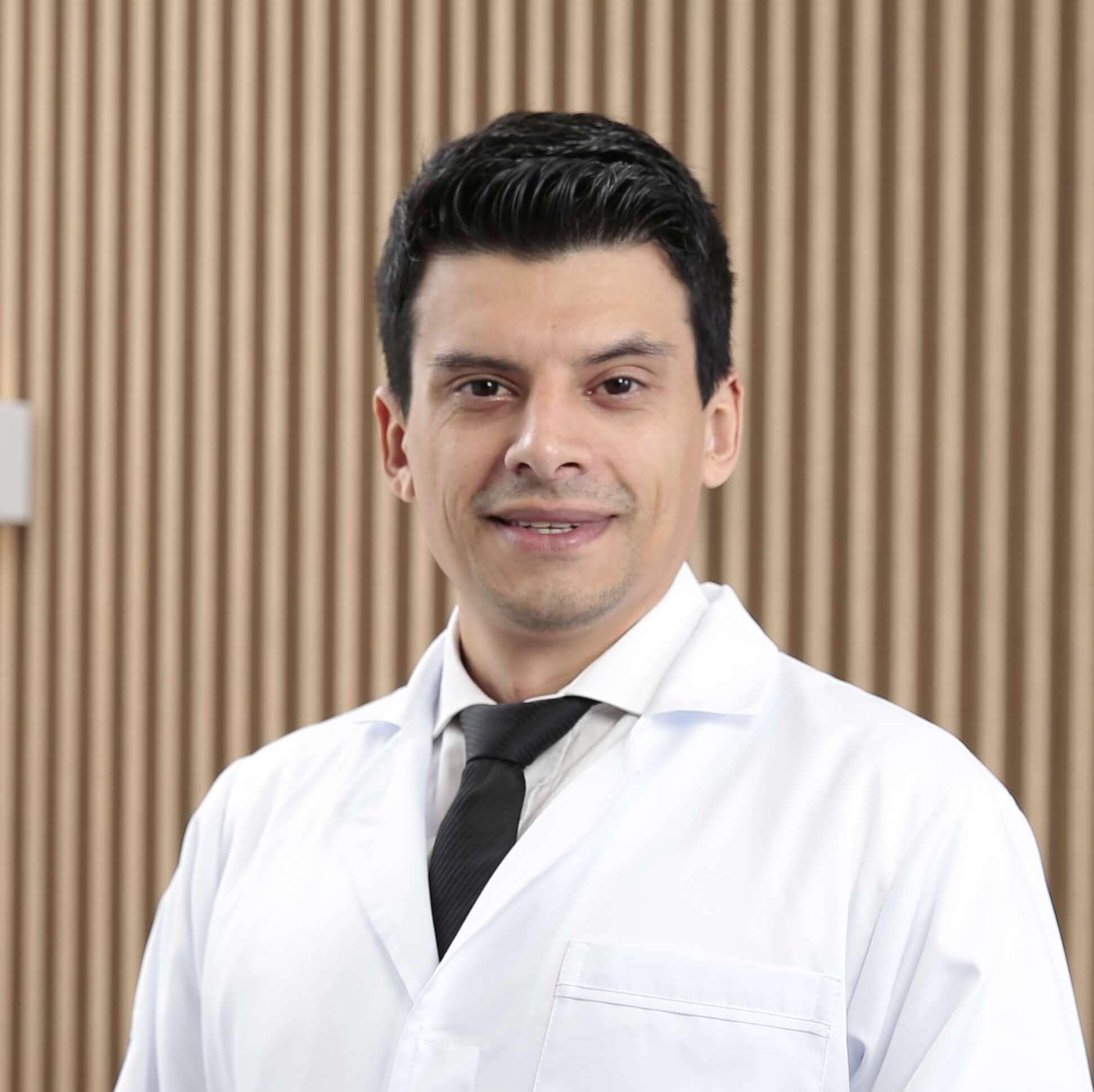 Eduardo Lima Tigre