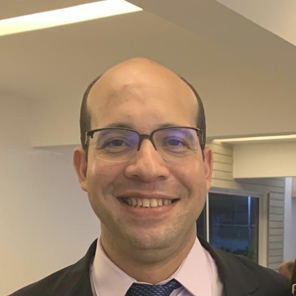Jonson Tavares de Assis Filho