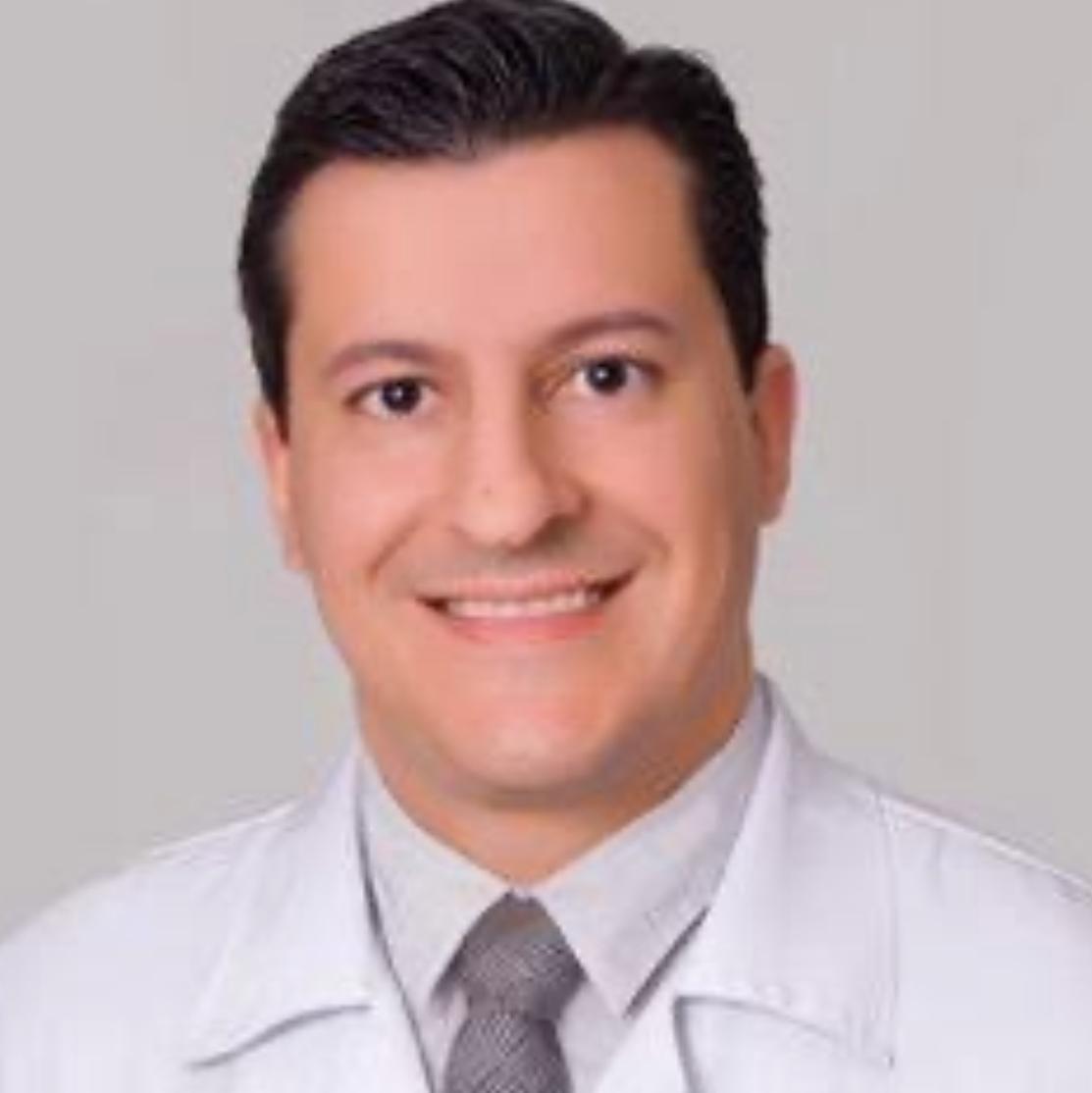 Fabio Sant'Anna de Moraes
